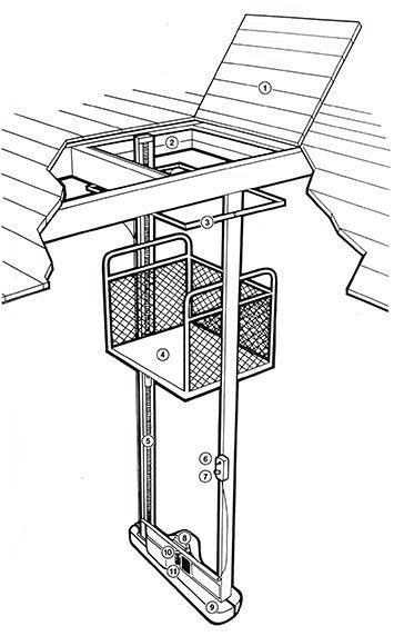 dessin-woodwaiter2