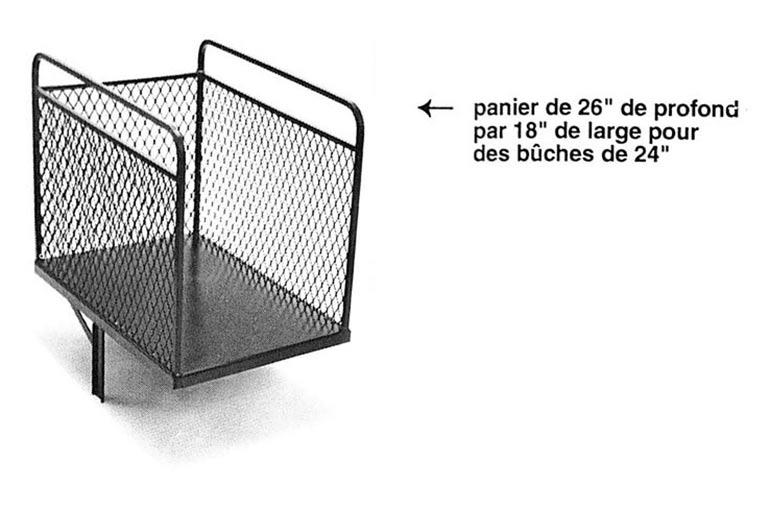 panier-2-woodwaiter