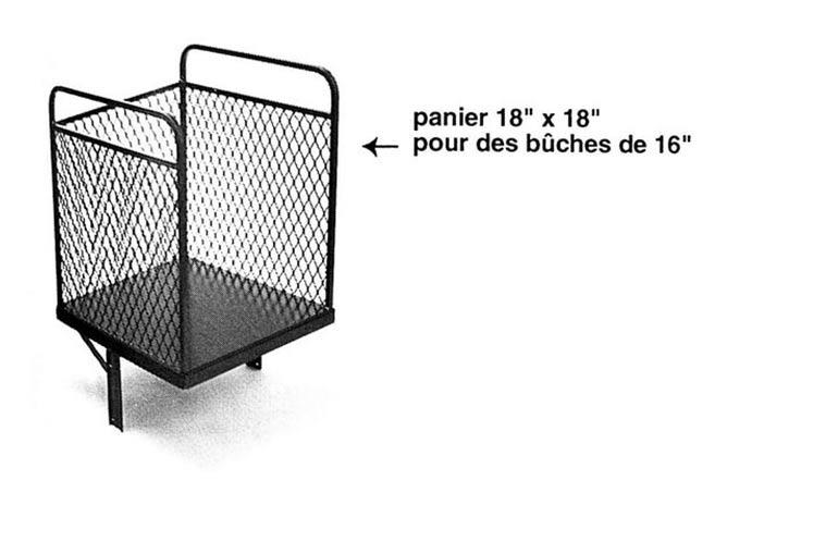 panier-3-woodwaiter