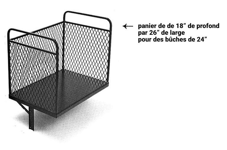 panier-4-woodwaiter