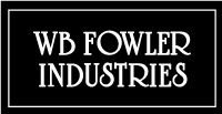 VF-logo-Fowler
