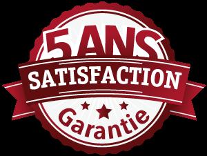 Icone-Garantie-Fowler-Fr